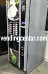 Некта Астро кафе автомат