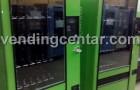 Автомати закуски и напитки на цени добри продаваме във Вендинг Център. Аутоматик Продуктс АП - AP.