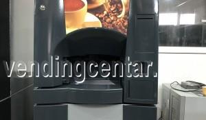 Брио 3 автомат за топли напитки и кафе. цени: 2600 лв