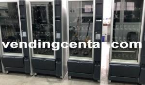 Вендинг автомати зануси некта цени: 2600 лв